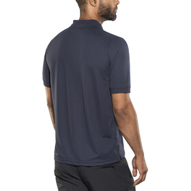 High Colorado Seattle Polo Homme, navy